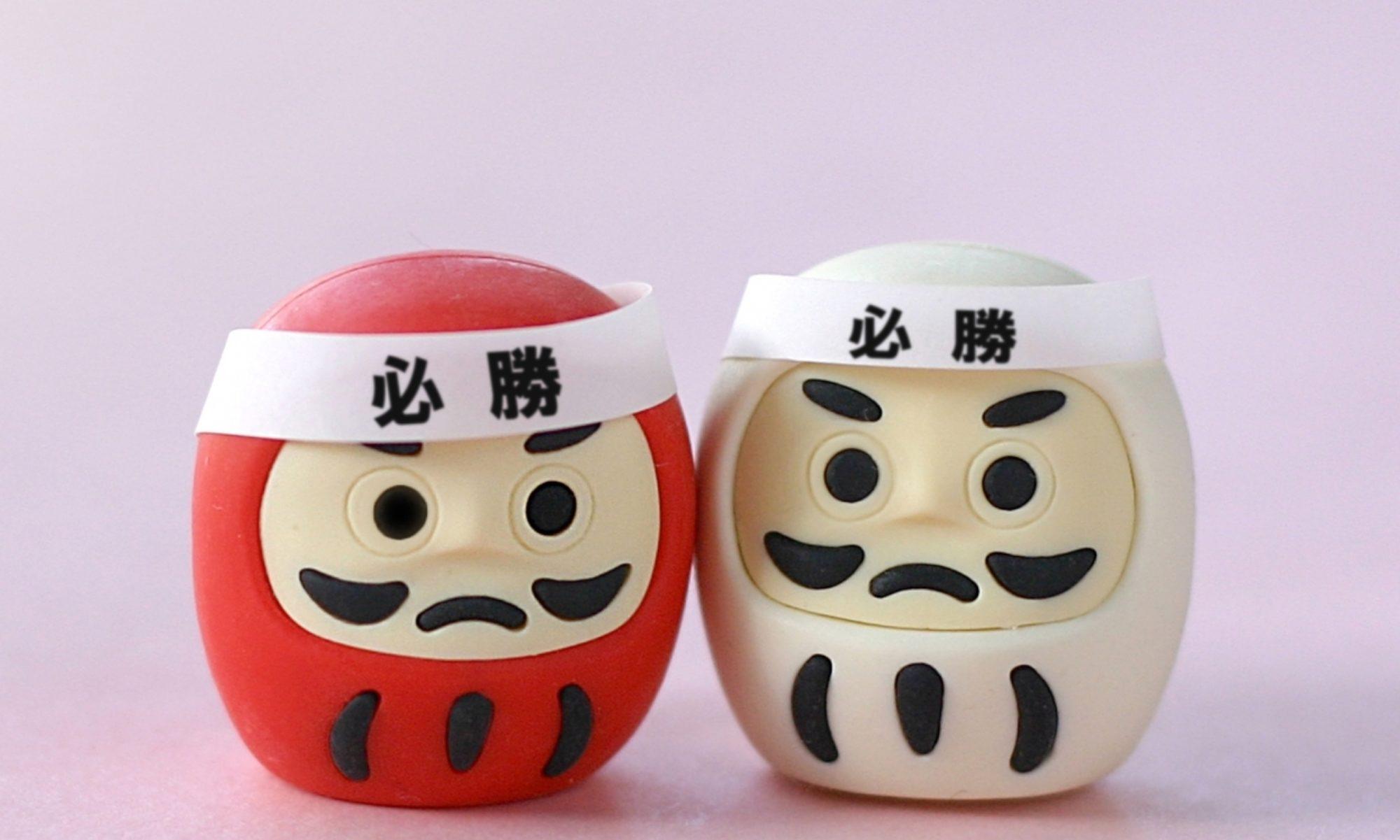 選挙カーレンタル専門店【N-PIT仙台】